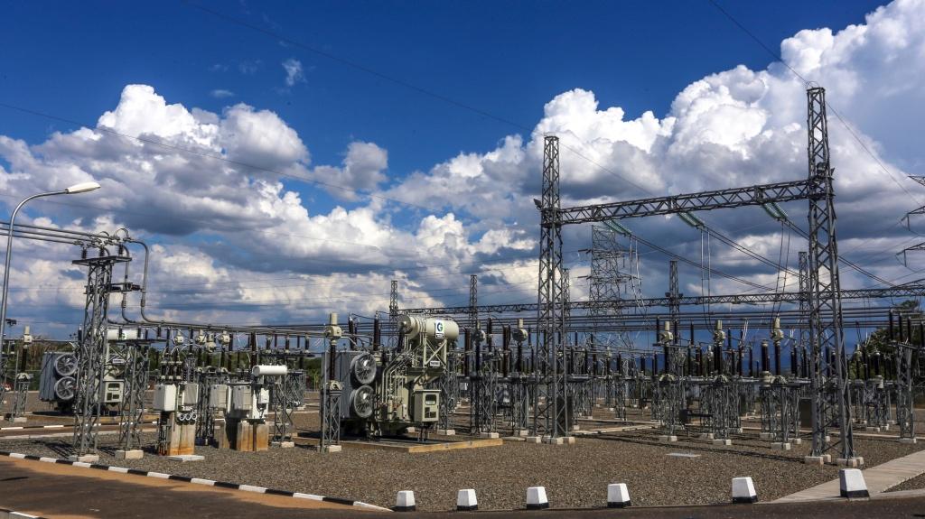 A 100% renewable energy target will change the way utilities operate in Sri Lanka.